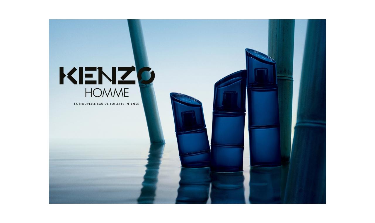 BLOOM_KENZO-HOMME_1